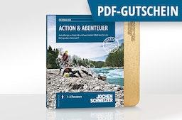 Erlebnis-Box 'Action & Abenteuer' als PDF