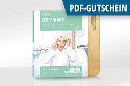 Erlebnis-Box 'Zeit für Dich' als PDF