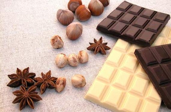Wein- & Schokoladen Seminar