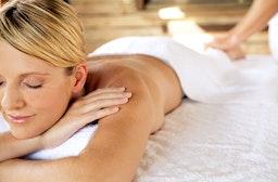 Wellness Massagen Schweiz
