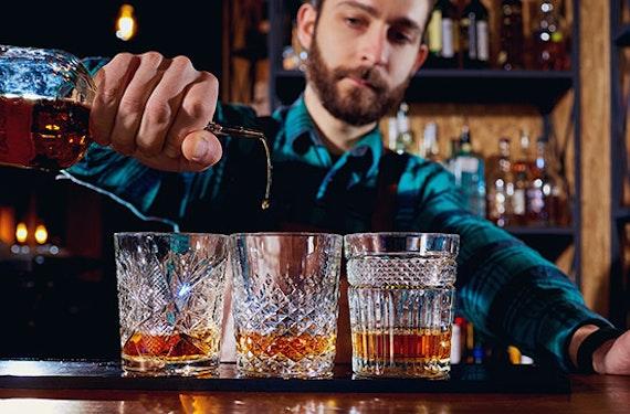 Whisky Seminar