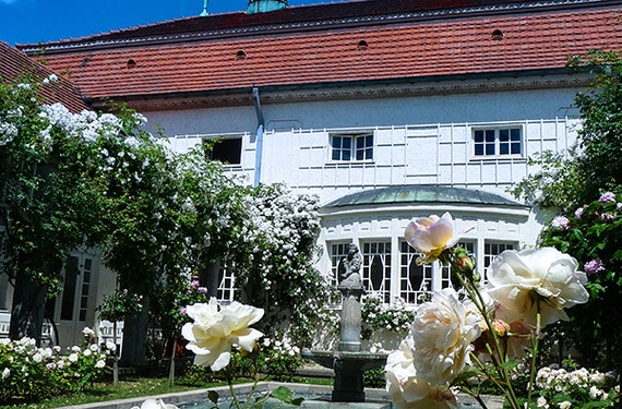 Aktivurlaub in Bad Nauheim für 2