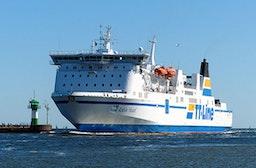 Mini Kreuzfahrt & Kurztrip Schweden für 2