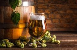 Bier-Seminar mit Verkostung