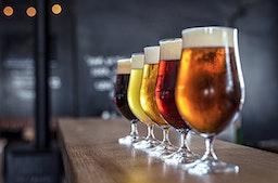 Bierverkostung Willingen (3 Std.)