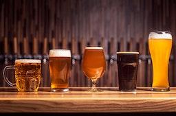 Bierverkostung online