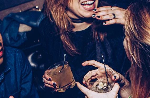 Cocktail Kurs in Stuttgart