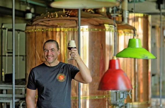 Craft Beer Braukurs in Berlin