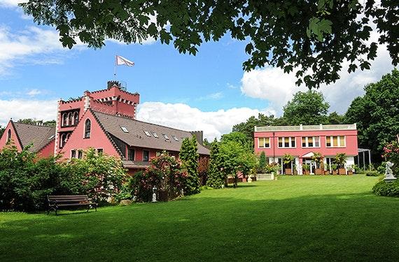 Day Spa Strausberg