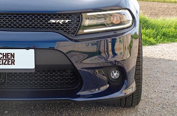 Dodge Charger SRT 392 fahren Raum Wien (8 Stunden)