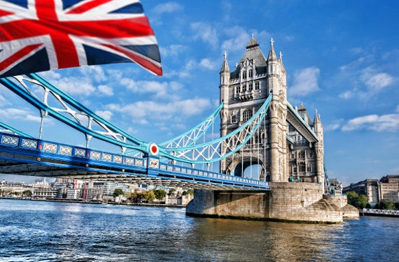 Harry Potter Kurzurlaub mit Drehort-Tour in London für Familien (3 Tage)