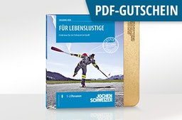 Erlebnis-Box 'Für Lebenslustige' als PDF