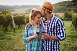 Erlebnistag Würzburg mit Weinverkostung für 2