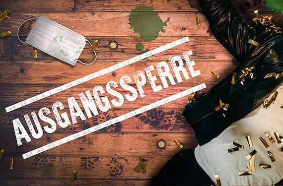 Online Escape Game (2 Stunden)