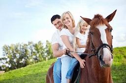 Familien-Kurzurlaub im Bio-Hotel in Kärnten für 4