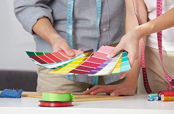 Farb- und Stilberatung
