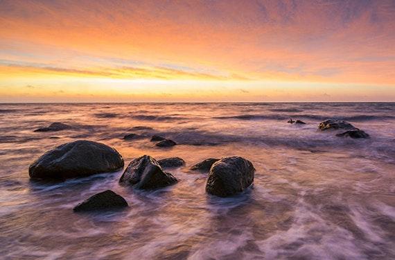 Fotoreise Insel Rügen (5 Tage)