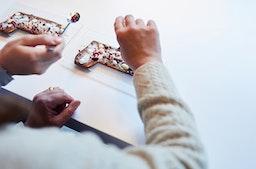 Frühstück & Schokoladenmuseum Hamburg für 2
