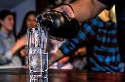 Gin-Verkostung & Brennkurs