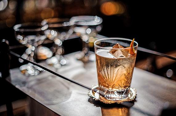 Gin Tasting Online (2 Std.)
