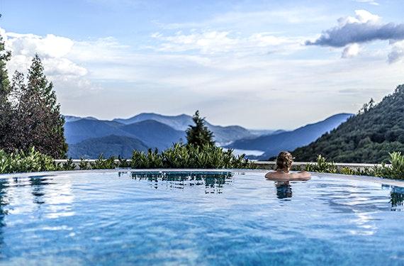 Hotelcard - Hotels mit 30-50 % Rabatt