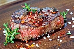 Kochkurs Fleisch & Steak