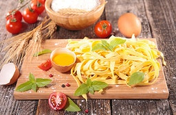 Kochkurs Italienisch
