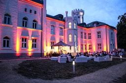 Kulturreise nach Groß Mohrdorf für 2 (2 Nächte)