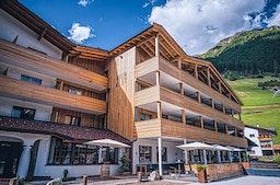 Kurzurlaub in Südtirol für 2 (3 Tage)