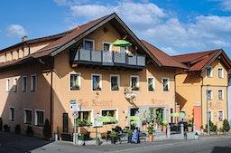 Kurzurlaub Bayerischer Wald für 2 (2 Nächte)