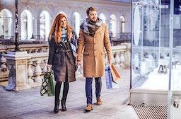 Luxus-Wochenende in Wien für 2