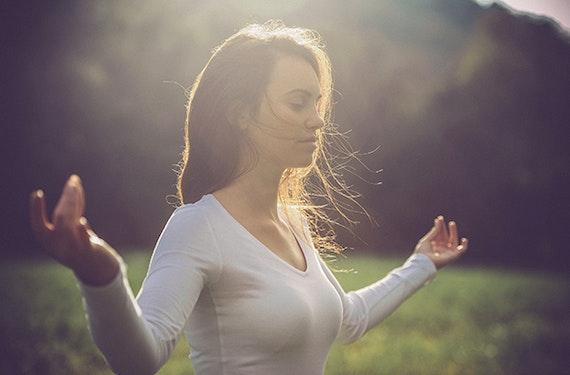 Online Meditationskurs (3 Wochen)