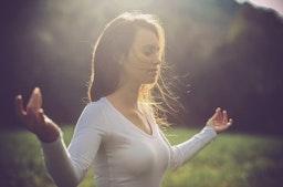 Online Meditationsübungen (10 Wochen)