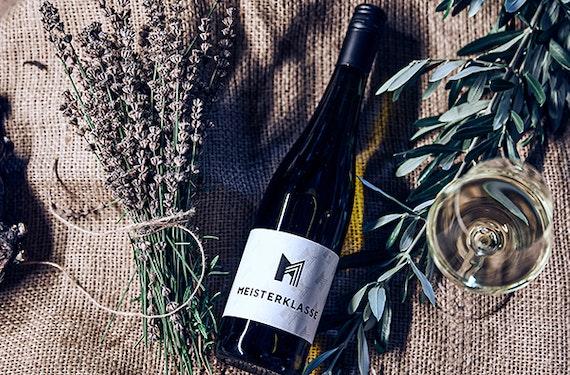 Online Weinkunde mit Justin Leone
