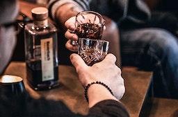 Online Whiskey Tasting (ca. 1,5 Std.)