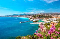 Kulinarische Tour durch die Provence