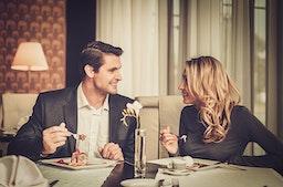 Romantikwochenende in Hannover für 2