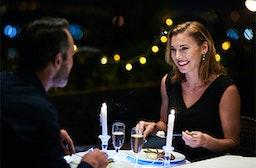 Romantikwochenende in Osnabrück für 2