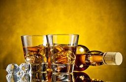 Rum Verkostung für 2 im Raum Wien