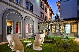 Städtereise Florenz für 2 (2 Nächte)