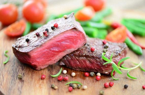 Steak-Grillkurs bei Innsbruck