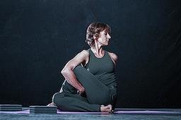 Tri Yoga Kurs Neumarkt