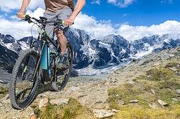 Aktivurlaub in Tirol für 2 (2 Nächte)