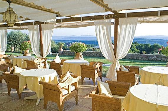 Relax-Urlaub in der Provence für 2 (4 Tage)