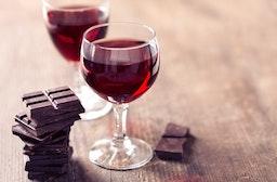 Wein- & Schokoladen Seminar für 2