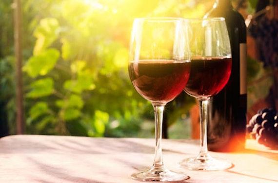 Weinverkostung auf Mallorca für 2
