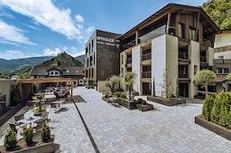 Weinkenner-Kurzurlaub in Südtirol für 2