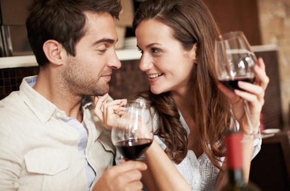 Weinverkostung mit Übernachtung im Weinviertel für 2