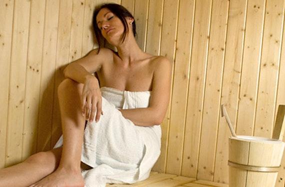 Wellness-Kurzurlaub in der Lombardei für 2